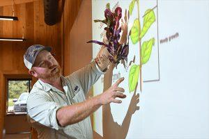 Agribusiness Management Degree