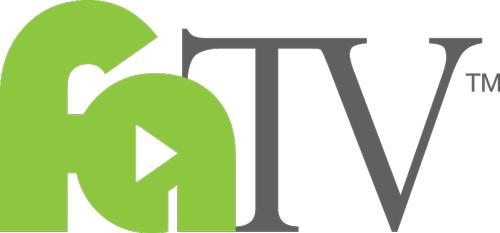 Financial Aid TV logo
