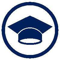 Alumni icon