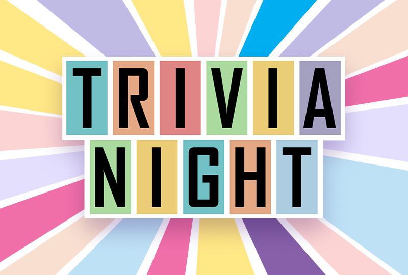 trivia night picture