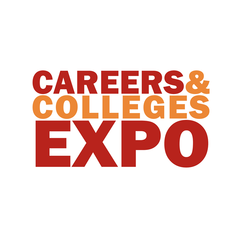 Careers and Colleges Expo