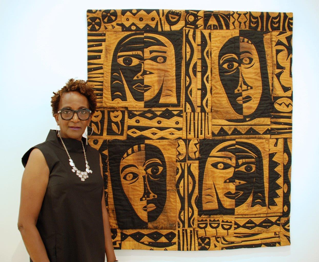 artist sharon kerry-harlan